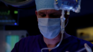 PP3x14Anesthesiologist