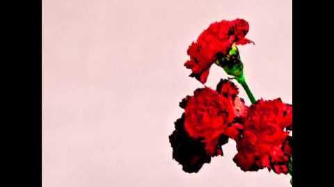 """You & I (Nobody in the World)"" - John Legend"