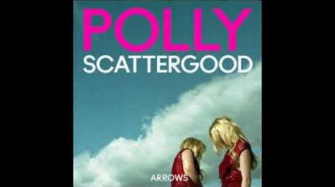 """Falling"" - Polly Scattergood"