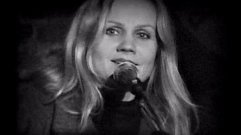 """Time After Time"" - Eva Cassidy"