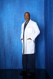 GAS9RichardWebber5