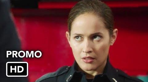 "Station 19 2x06 Promo ""Last Day On Earth"" (HD) Season 2 Episode 6 Promo"