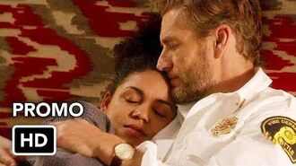 "Station 19 2x16 Promo ""For Whom The Bell Tolls"" (HD) Season 2 Episode 16 Promo"