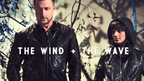 """Time After Time"" - The Wind + the Wave"