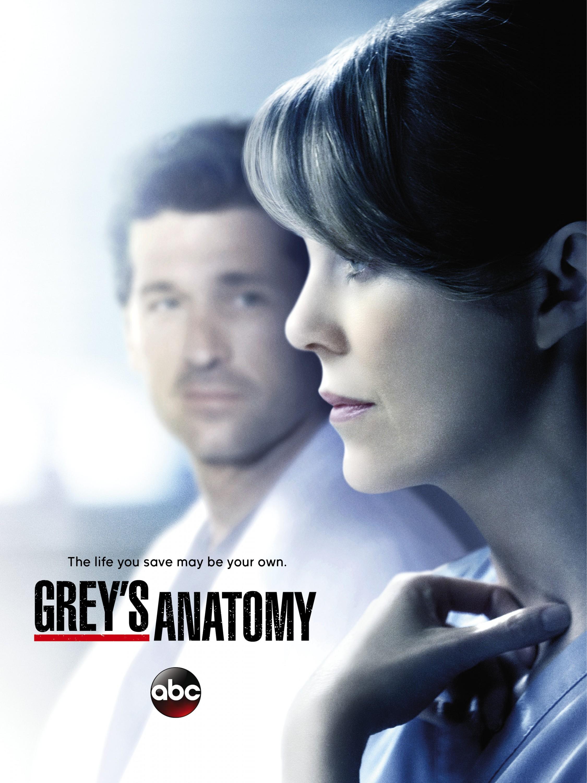 Temporada 11 (Grey\'s Anatomy) | Grey\'s Anatomy Wiki | FANDOM powered ...