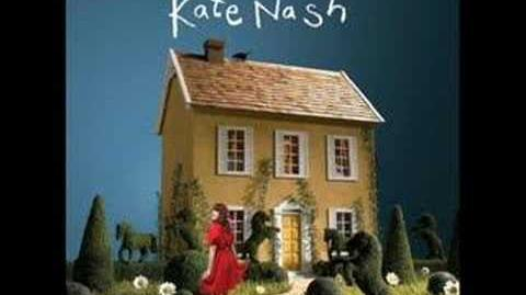 """""""Merry Happy"""" - Kate Nash"""