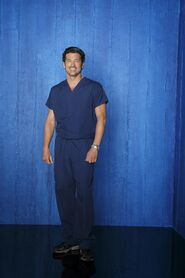 GAS9DerekShepherd7