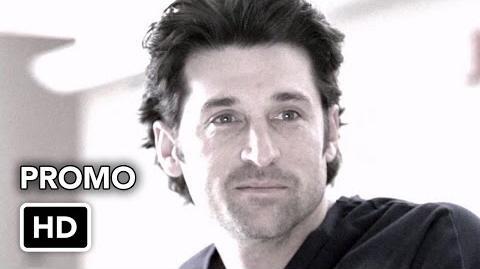 "Grey's Anatomy 11x22 Promo ""She's Leaving Home"" (HD)"