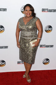 ChandraWilson200Party