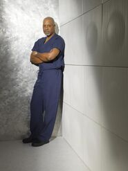 GAS6RichardWebber8