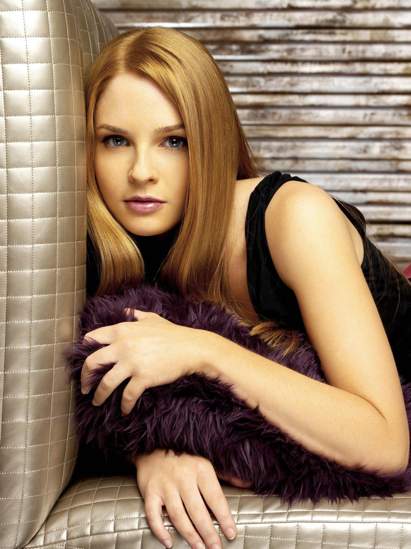 Shannon Lucio Shannon Lucio new pics