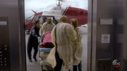 13x04FlightMedic1