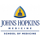 JohnsHopkinsMedicalSchool