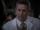 Dr. Goyle