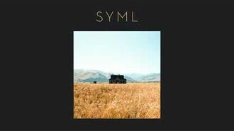 """Symmetry"" - SYML"