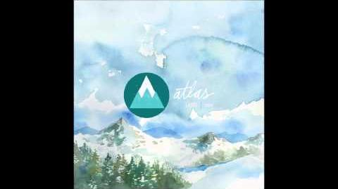 """West"" - Sleeping at Last"