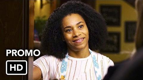 "Grey's Anatomy 13x18 Promo ""Be Still, My Soul"" (HD) Season 13 Episode 18 Promo"
