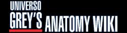 Wiki Universo Grey's Anatomy