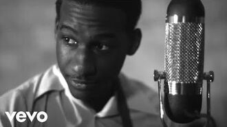 """Coming Home"" - Leon Bridges"