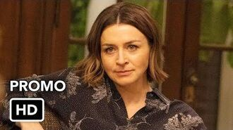 "Grey's Anatomy 15x21 Promo ""Good Shepherd"" (HD) Season 15 Episode 21 Promo"