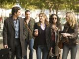 Grey's Anatomy Universe Wiki:FAQ