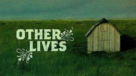"""Black Tables"" - Other Lives"
