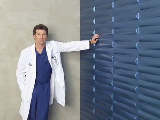 GAS6DerekShepherd5