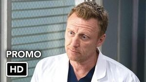 "Grey's Anatomy 15x20 Promo ""The Whole Package"" (HD) Season 15 Episode 20 Promo"