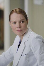 Penelope blake greys anatomy actress