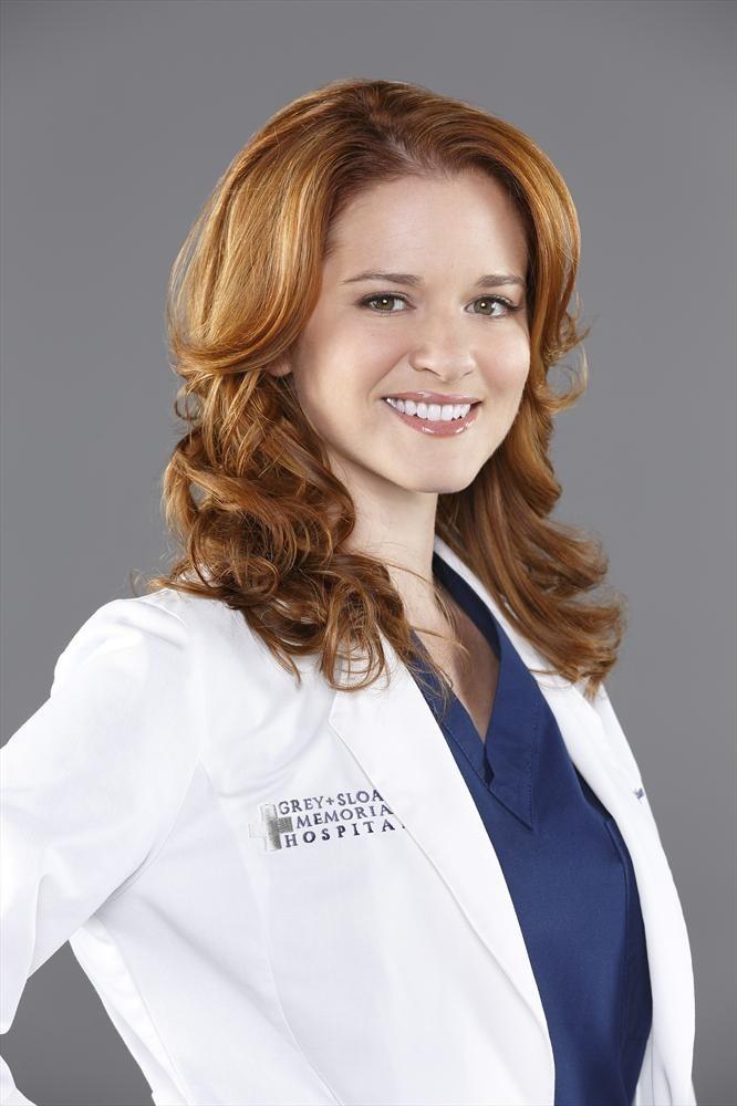 Season 10 (Grey\'s Anatomy) | Grey\'s Anatomy Universe Wiki | FANDOM ...