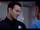 Officer Hanson
