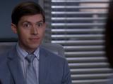 Season 14 (Grey's Anatomy)/Unnamed Characters
