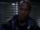 10x01Unknown3.png