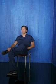 GAS9DerekShepherd8