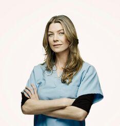 Meredith-promo-3-5