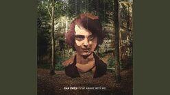 """Hand That You Hold"" - Dan Owen"