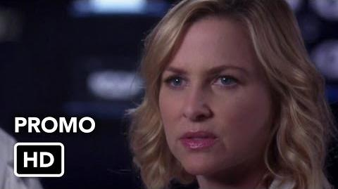 "Grey's Anatomy 10x19 Promo ""I'm Winning"" (HD)"