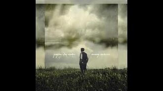 """Where You Gonna Go"" - Gregory Alan Isakov"