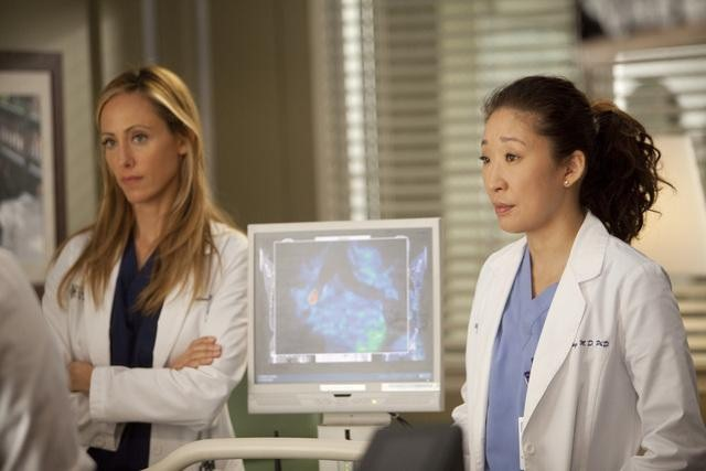 Migration | Grey\'s Anatomy Universe Wiki | FANDOM powered by Wikia