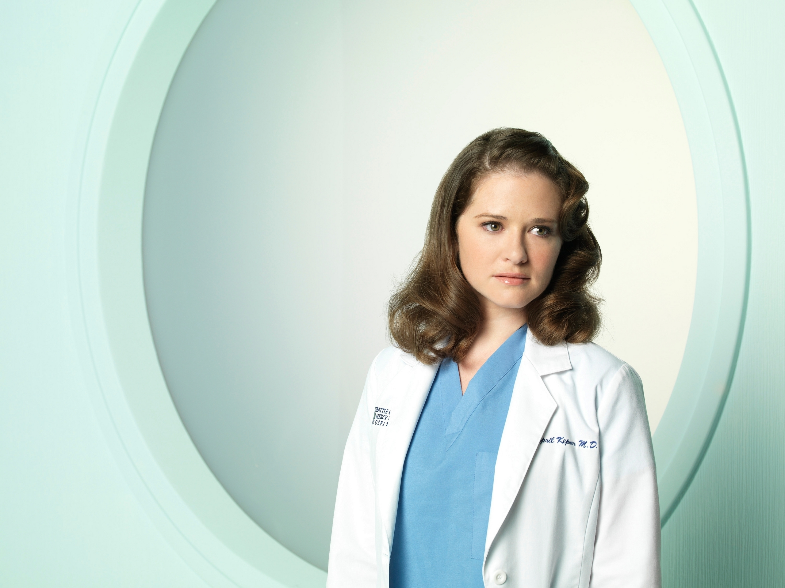 Image Aprilkepner3s7g Greys Anatomy Universe Wiki Fandom