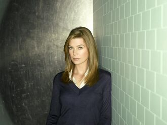 GAS4MeredithGrey5
