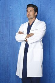 GAS9DerekShepherd5