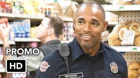 "Station 19 1x04 Promo ""Reignited"" (HD) Season 1 Episode 4 Promo"