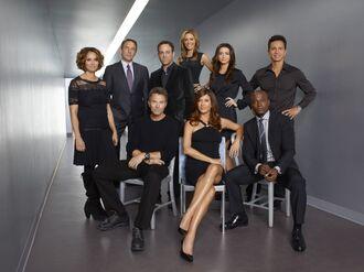 PP5-Cast4
