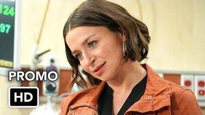 "Grey's Anatomy 16x07 Promo ""Papa Don't Preach"" (HD) Season 16 Episode 7 Promo"
