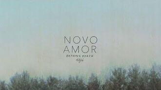 """""""Colourway"""" - Novo Amor"""