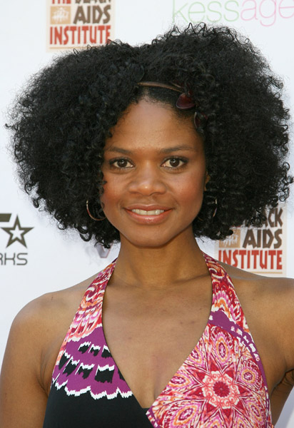 Image result for kimberly elise imdb