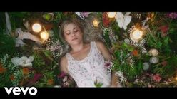 """""""If I Die"""" - Maggie Koerner"""