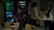 7x22YoungWoman