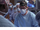 Dr. Domner